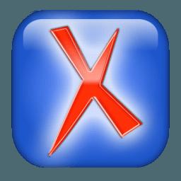 Oxygen XML Editor 20.1.2018080903 XML编辑器