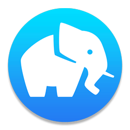 Postico 1.1.2 优秀的PostgreSQL客户端
