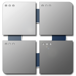 BetterSnapTool 1.9 窗口大小、位置设置工具