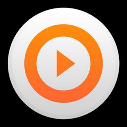 SPlayerX 4.2.0 射手播放器