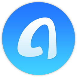 AnyTrans for iOS 7.0.5.20190408 比itunes更好用的手机助手