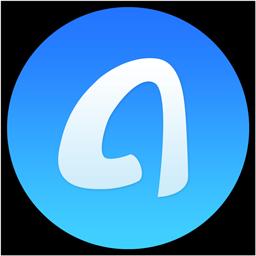 AnyTrans 5.5.0 比itunes更好用的手机助手