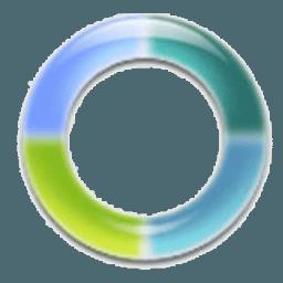 Synergy 1.7.2 跨平台共享键盘、鼠标
