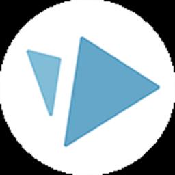 VideoScribe 2.2.4 创意视频创作软件