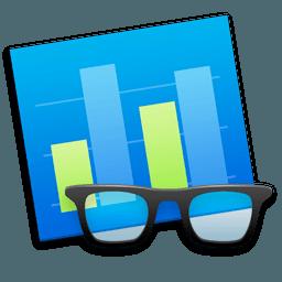 Geekbench 4.0.4 知名mac跑分评测