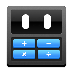 Calcbot 1.0.6 为你带来极致体验的计算器