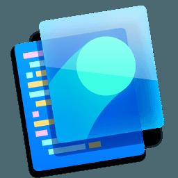 QuartzCode 1.66.4 动画制作开发工具