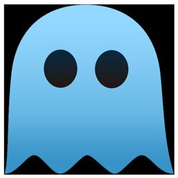 GhostTile 1.2.1 隐藏Dock中的图标