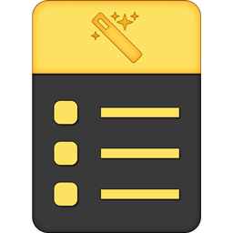 Ceceree 1.2.3 打造 Mac 上的应用关注清单