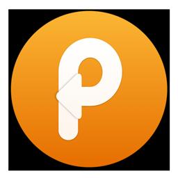 Paste 2.4.4 剪切板增强工具