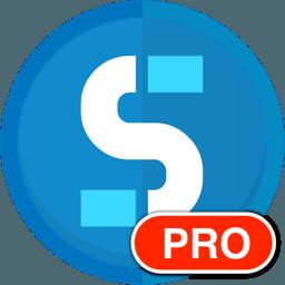 Shrinker Pro 1.1 图片批量压缩