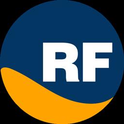 RealFlow 2015 9.1.2.0193 3D流体动力学模拟软件