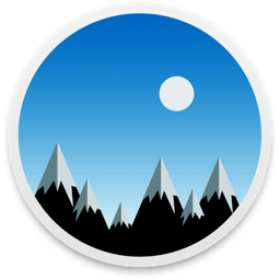 SkyLab Studio 2.5 为你的照片换个天