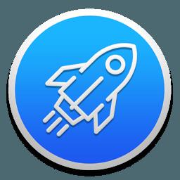 Web2App 2.1.0 瞬间将网站变为桌面应用