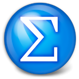 MathMagic Pro InD 9.41 强大的公式编辑工具