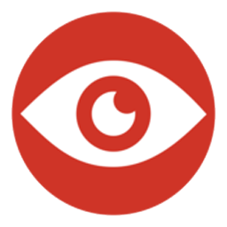 iSmartPhoto 1.7.8 看图&相片智能管理、Picasa和Xee混合体