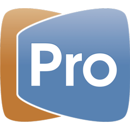 ProPresenter 6.1.6 现场演出和媒体演示工具