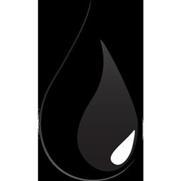 Inklet 2.1.1 专业触控板绘画工具