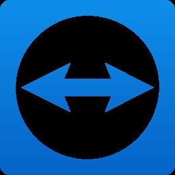 [免费精品] TeamViewer 远程支持、远程访问、在线协作和会议