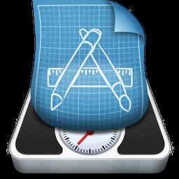 Slender 2.2.2 检验多余资源文件工具
