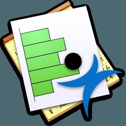 JMP Pro 12.1.0 强大的统计学软件