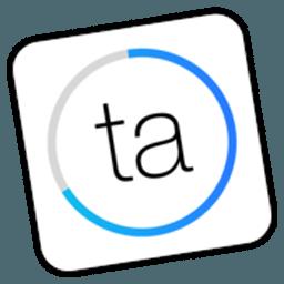 Tadam 2.0.1 计时器应用