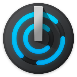 Aeon Timeline 2.1.0 创造性思维的时间轴工具