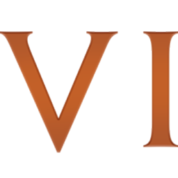 Civilization VI(席德·梅尔之文明6)