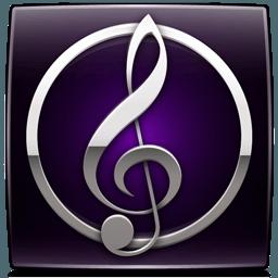 Sibelius 8.3.0 乐谱制作软件