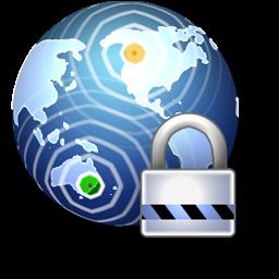 Viscosity 1.8.5 最好用的openvpn客户端