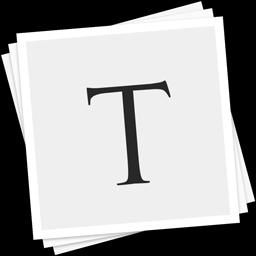 Typora 0.9.9.7.6 Beta 极简Markdown编辑器