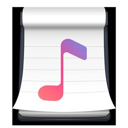 Capo 3.5 音乐辅助学习软件