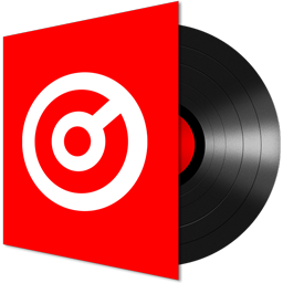 Virtual DJ 8.1 专业级DJ混音软件