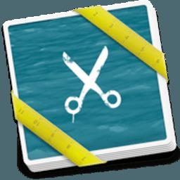 PhotoBulk 2.0.3 图片批量水印工具