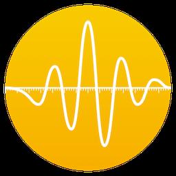 Swinsian 1.12.7 专业的好用的Mac音乐播放器