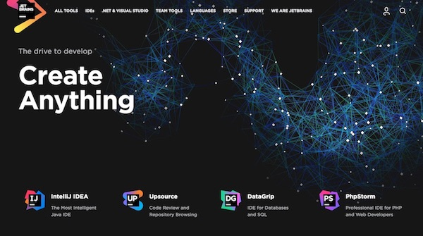 JetBrains IDEA 系列产品通用xx方法(license server)