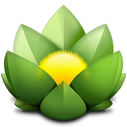 Versions 1.3.2 SVN同步管理客户端