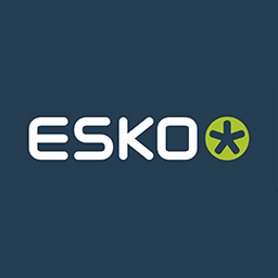 ESKO Studio Toolkit 16.0.0 with Desk Pack Advanced 将Adobe Illustrator瞬间变成一个三维设计软件