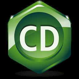 ChemDraw Professional 15.0(修复下载链接) 专业的化学结构绘制工具