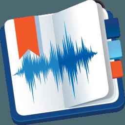 eXtra Voice Recorder 3.1 录音工具