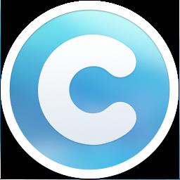 Command Center 1.1.1 更多功能的通知中心