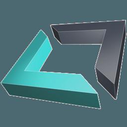 Xpressive 2.0.0 网页实时可视化编辑工具