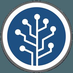[免费精品] SourceTree 2.3.1 github管理神器