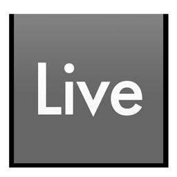 Ableton Live Suite 9.6.2 数字音乐工作站