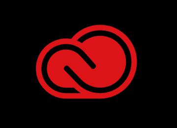 Adobe CC 2017 通用激活