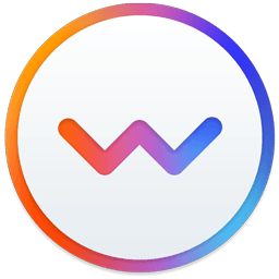 Waltr 2.6.15 方便的iPhone数据传输工具