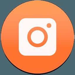 4K Stogram 2.1 批量下载Instagram的图片