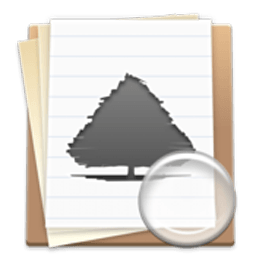 Tree 2.0.3 大纲制作软件