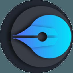 Falcon 1.4.5 帮助你快速入门 Markdown