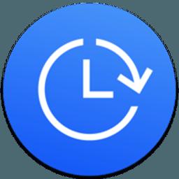 Later 1.0.3 提醒工具